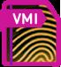 vmi-icon-2