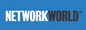 logo_nerworkworld