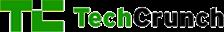 logo_tc