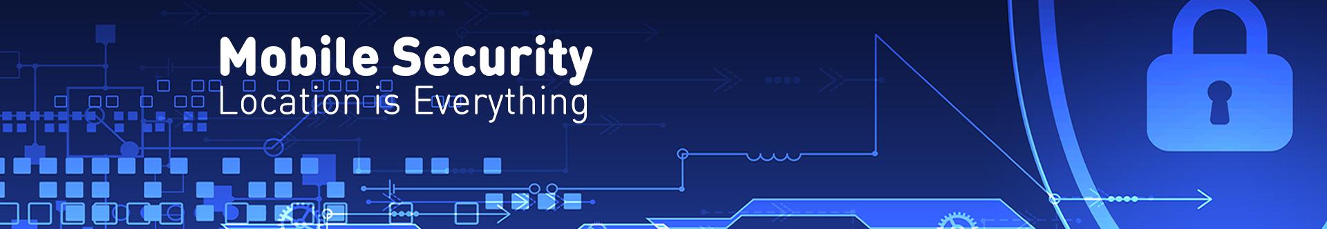 mobile-security-bg