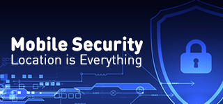 mobile-security-mob