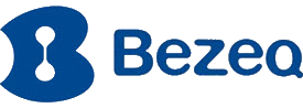 bezeq_logo