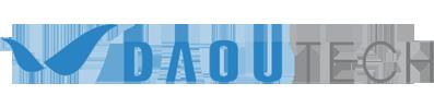 daoutech_logo